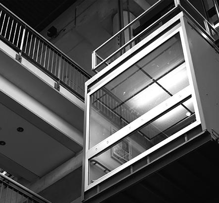 Ascensores Manelso. Instalación, mantenimiento, reparación en Castellón, Valencia, asistencia técnica, servicio técnico multimarca en elevadores