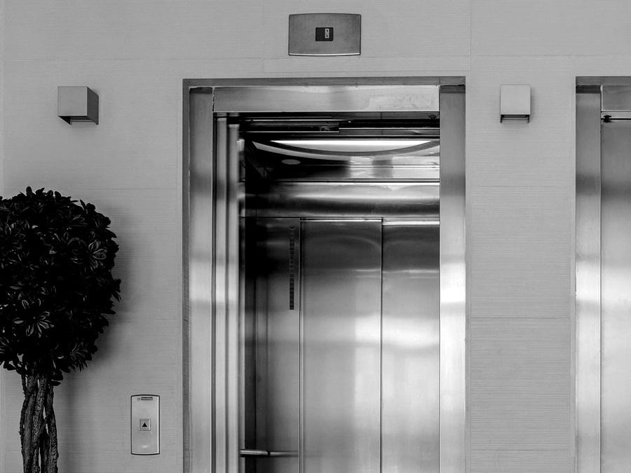 ascensores-manelso_instalacion-mantenimiento-reparacion-castellon-valencia-asistencia-tecnica-servicio-tecnico_multimarca-elevadores