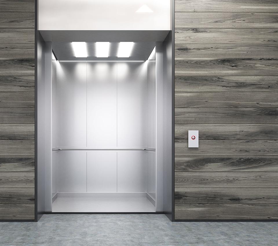 ascensores manelso, instalación, mantenimiento y reparación de ascensores en castellón y valencia. Servicio técnico multimarca.