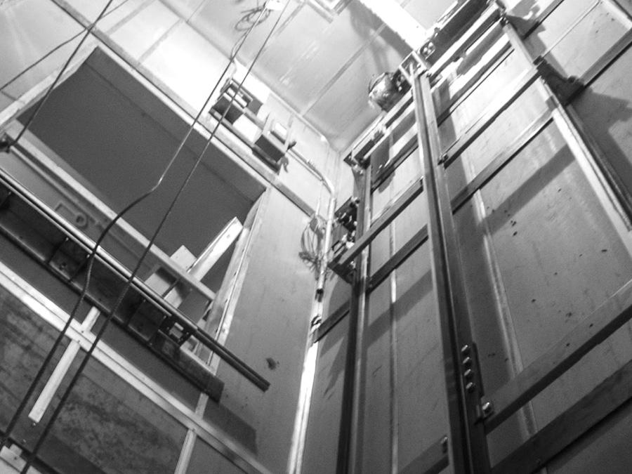 ascensores-manelso_instalacion-mantenimiento_reparacion-castellon-valencia-asistencia-tecnica-servicio-tecnico-multimarca-elevadores