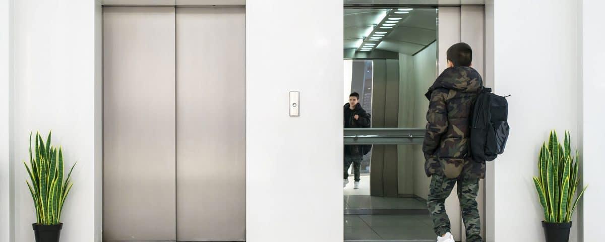ascensores-manelso-mantenimiento-y-reparacion-ascensores-y-elevadores-castellon